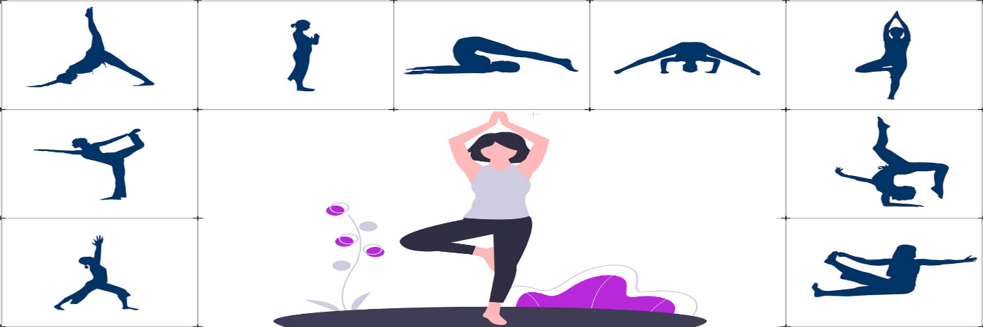 Benefits of Yoga: Top Science-based Health Advantages: Flexibility, Strength, Posture and Mental Health, Simple Tips